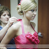 Jana-Cody-Wedding-2012-152