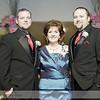 Jana-Cody-Wedding-2012-290