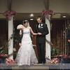 Jana-Cody-Wedding-2012-576