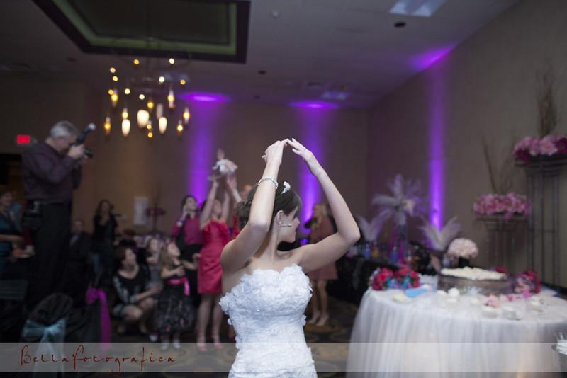 Jana-Cody-Wedding-2012-843