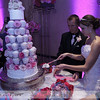 Jana-Cody-Wedding-2012-776