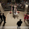 Jana-Cody-Wedding-2012-575