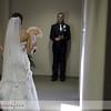 Jana-Cody-Wedding-2012-595