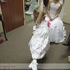 Jana-Cody-Wedding-2012-320