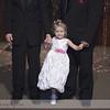 Jana-Cody-Wedding-2012-652