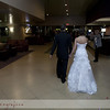 Jana-Cody-Wedding-2012-882