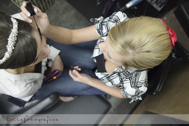 Jana-Cody-Wedding-2012-111