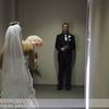 Jana-Cody-Wedding-2012-594