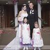 Jana-Cody-Wedding-2012-628