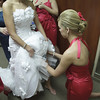 Jana-Cody-Wedding-2012-211