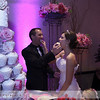 Jana-Cody-Wedding-2012-782