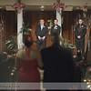 Jana-Cody-Wedding-2012-411