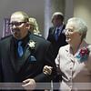 Jana-Cody-Wedding-2012-378