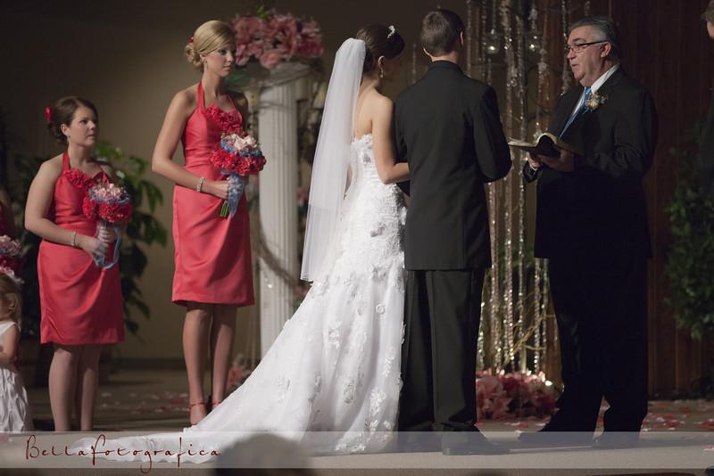 Jana-Cody-Wedding-2012-480