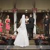 Jana-Cody-Wedding-2012-466