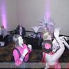Jana-Cody-Wedding-2012-842