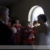 Jana-Cody-Wedding-2012-599