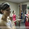 Jana-Cody-Wedding-2012-233