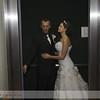 Jana-Cody-Wedding-2012-828
