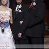 Jana-Cody-Wedding-2012-621