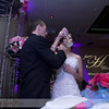 Jana-Cody-Wedding-2012-790
