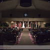 Jana-Cody-Wedding-2012-555