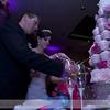 Jana-Cody-Wedding-2012-775