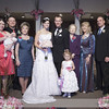 Jana-Cody-Wedding-2012-616