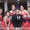 Jana-Cody-Wedding-2012-634
