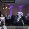 Jana-Cody-Wedding-2012-847