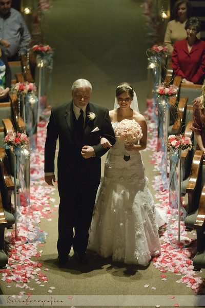 Jana-Cody-Wedding-2012-450