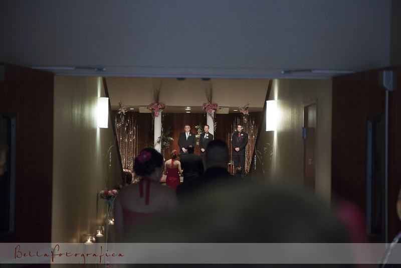 Jana-Cody-Wedding-2012-410