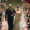 Jana-Cody-Wedding-2012-451