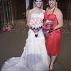 Jana-Cody-Wedding-2012-262