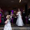 Jana-Cody-Wedding-2012-738