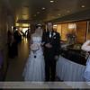 Jana-Cody-Wedding-2012-734