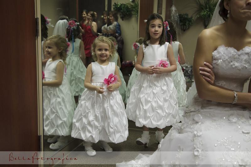 Jana-Cody-Wedding-2012-323