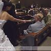 Jana-Cody-Wedding-2012-606