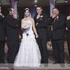 Jana-Cody-Wedding-2012-644