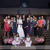 Jana-Cody-Wedding-2012-615