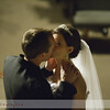 Jana-Cody-Wedding-2012-561