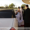 Jana-Cody-Wedding-2012-667