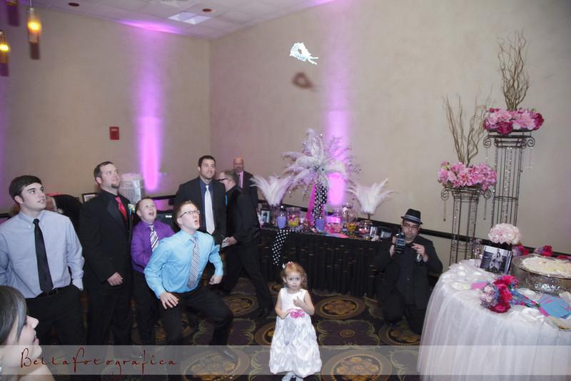 Jana-Cody-Wedding-2012-852