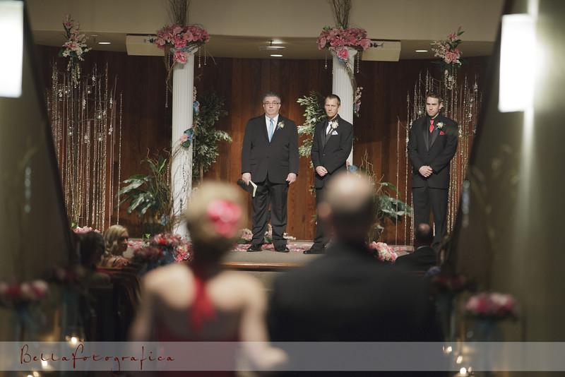 Jana-Cody-Wedding-2012-399