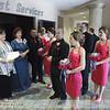 Jana-Cody-Wedding-2012-374