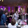 Jana-Cody-Wedding-2012-807