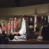 Jana-Cody-Wedding-2012-481