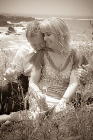 Jana and Paul-167