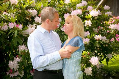 Jana and Paul-180