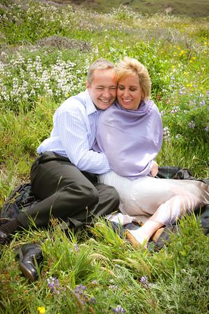 Jana and Paul-144